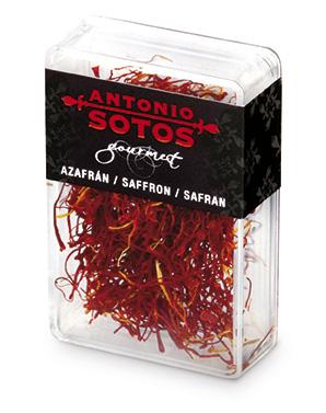 azafran-antonio-sotos-caja-plastico-1g