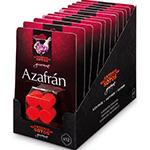 azafran-boton-blister-05g-12blister-caja-expositor