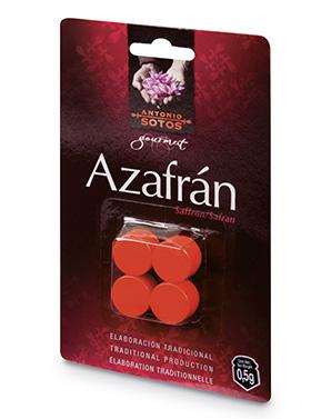 azafran-boton-blister-05g