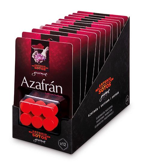 azafran-antonio-sotos-boton-blister-075g-12blister-caja-expositor