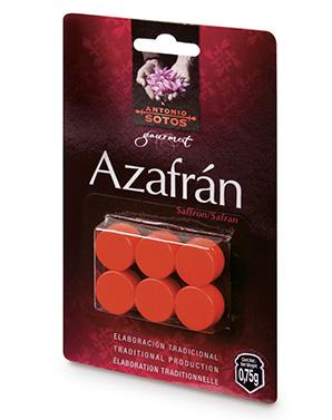 azafran-antonio-sotos-boton-blister-075g