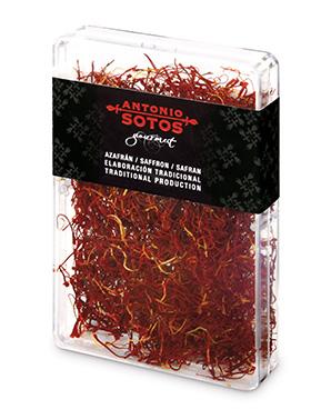 azafran-antonio-sotos-caja-plastico-4g