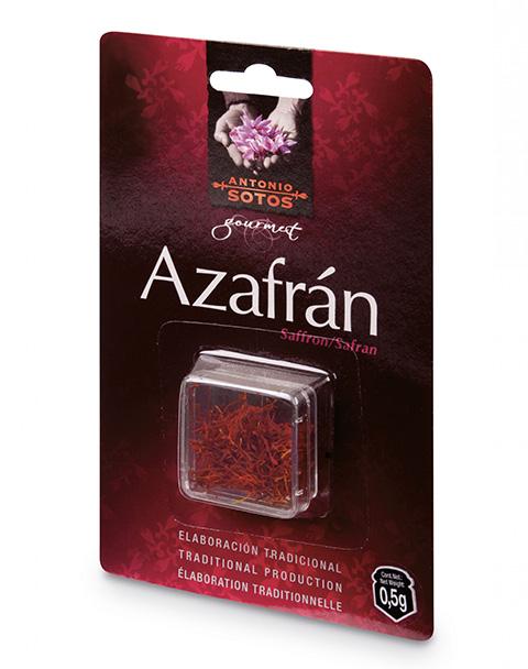 azafran-antonio-sotos-caja-plastico-en-blister-05g