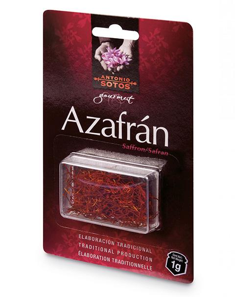 azafran-antonio-sotos-caja-plastico-en-blister-1g