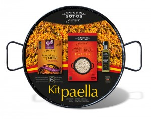 kit-paella-antonio-sotos