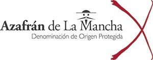 Logotipo Denominación de Origen Protegida