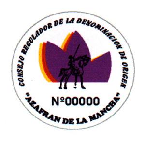 logotipo-DO-CLM-Etiqueta
