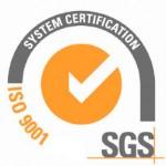 logotipo-ISO-9001