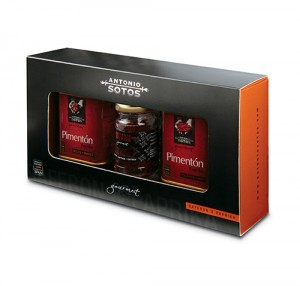 pack-3g-azafran-2-latas-pimeton-antonio-sotos