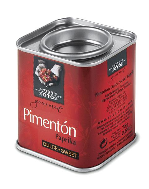 pimenton-dulce-antonio-sotos-lata-75g