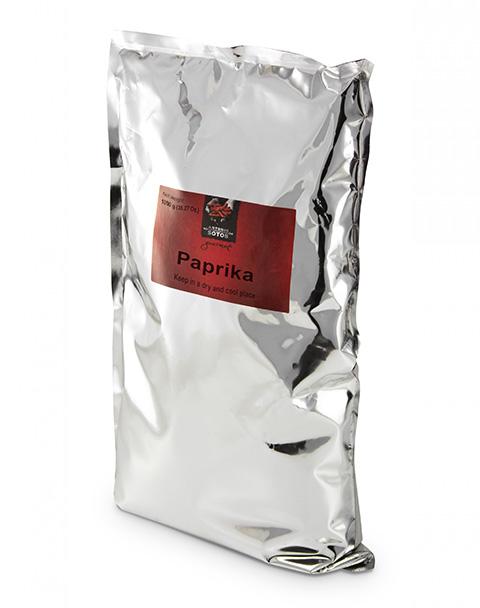 pimenton-picante-antonio-sotos-bolsa-1kg