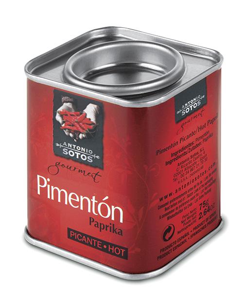 pimenton-picante-antonio-sotos-lata-75g