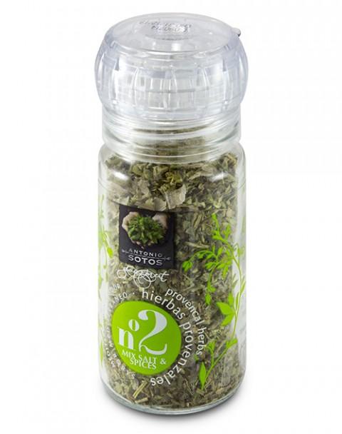 especias-hierbas-provenzales-antonio-sotos