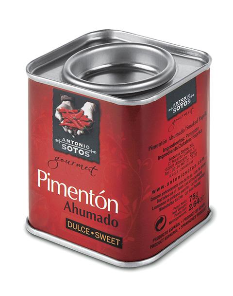 pimenton-ahumado-dulce-antonio-sotos-lata-75g