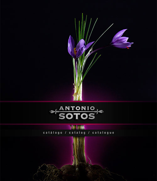 catalogo-antonio-sotos