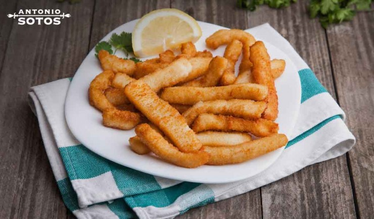 receta-calamar-azafran