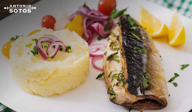 receta-pescado-azafran