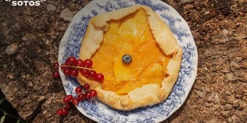 receta-gallete-mango-azafran
